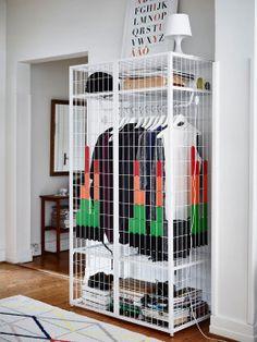 Ikean uusi mallisto PS 2014