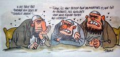 Charlie Hebdo: Erste Ausgabe nach dem Terror - SPIEGEL ONLINE