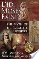 Murdock/Acharya SAdapted from Did Moses Exist? The Myth of the Israelite Lawgiver In my books, I show that many biblical stories cannot be taken literally but are in fact based on ancient Who Is Jesus, World Religions, Greek Gods, Dionysus, Archetypes, Book Publishing, Mythology, Books To Read, Literature