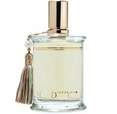 Parfums MDCI Fetes Persanes ~ new perfume - http://www.nstperfume.com/2016/03/22/parfums-mdci-fetes-persanes-new-perfume/