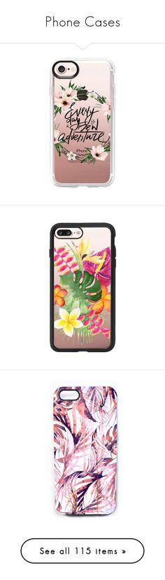 Clockwork Plushie iphone 11 case