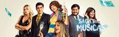 Se tem uma coisa que o brasileiro consegue fazer e sai bem feito, é comédia! E aqui no Brasil nós temos ótimos comediantes que além disso são ótimos atores/atrizes também. E no post de hoje eu lhe…
