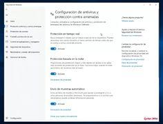 Quitar Wiki Quitarwiki Perfil Pinterest