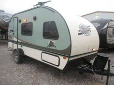 """2016 New Forest River R-Pod RP-180 Travel Trailer in Oklahoma OK.Recreational Vehicle, rv, We offer very competitive pricing and will meet or beat any """"big city"""" dealer's advertised price on the same like model. We only sale brands that have proven their quality over years of manufacturing, we have been partnered with one of our 3 brands for nearly 20 years!"""