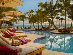 Cheeca Lodge & Spa, Islamorada : Hotels and Resorts : Condé Nast Traveler