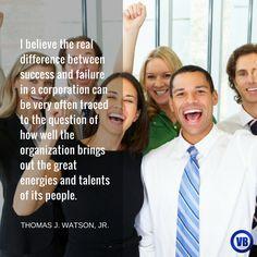 #Quote #HR #Employee #Talent #Energy