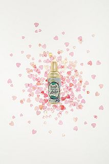 Still life beauty products photography