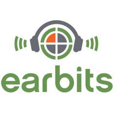 Earbits - радио для любопытных меломанов | Блог сайта macuser.ua. Интересные новости мира Apple, приложений для iPhone и iPad в App Store, новинки гаджетов, креативные решения, скидки и обзоры техники.
