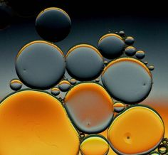 Abstract photography by Mandy Brown