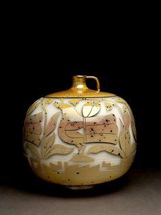Preston-Singletary-blown-glass-sculpture-475x633