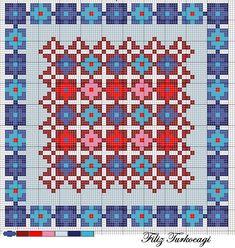 c49df7ea452ed681e01b82d4c9a8c0a7.jpg 781×823 pixels