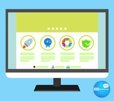 Things To Look At When Looking For A Web Hosting Provider - Comptoir Ethique Wallpaper Decor, Hosting Company, Ann Arbor, Search And Find, Up And Running, Free Website, Search Engine Optimization