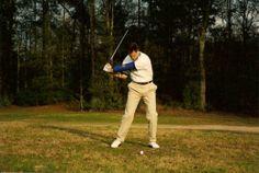 Amazon.com: Straight Arm - Adult: Sports & Outdoors