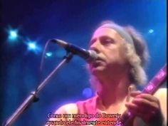 Dire Straits - Your Latest Trick (Tradução)