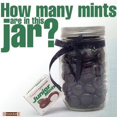 Online Games, Mary Kay, Mason Jars, March, Mint, Facebook, Mason Jar, Mac, Glass Jars
