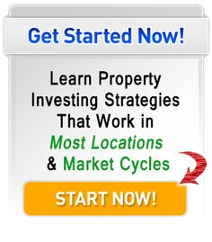 fix and flip, fixing and flipping, real estate investing, simple renovations, property renovations, rick otton