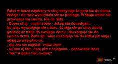 Polish Memes, Funny Memes, Jokes, Smile Everyday, Texts, Maine, Haha, Humor, Husky Jokes