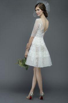 How Much Does A Gypsy Wedding Dress Cost | Gypsy Wedding Dress ...