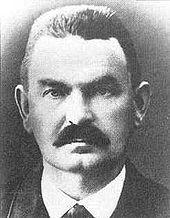 Anton Degn