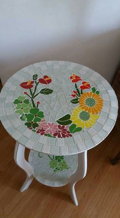 Designs for Mosaics Templates 1201 Best Geometric Design Round Oval Mosaics Images On Mosaic Birdbath, Mosaic Pots, Mosaic Diy, Mosaic Garden, Mosaic Crafts, Mosaic Projects, Mosaic Glass, Mosaic Tiles, Stained Glass Patterns