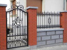 8 Bliss ideas: Stone Fence How To Build brick fence concrete blocks.Horizontal Fence Trees fence diy how to make.Stone Fence How To Build. Brick Fence, Concrete Fence, Front Yard Fence, Wooden Fence, Fenced In Yard, Bamboo Fence, Fence Stain, Metal Fence, Fence Gate Design