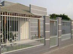 www.vaicomtudo.com wp-content uploads 2015 01 Frente-de-casas-com-grades-de-ferro-0031.jpg