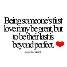 How sweet!!