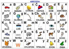 piktogramy rozvrh hodin - Recherche Google