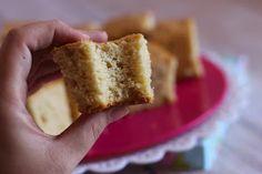 Muita gente se decepciona ao tentar fazer uma receita de bolo sem glúten apenas trocando a farinha de trigo pela farinha de arroz, por...