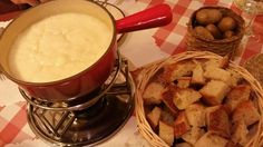 Rachlette Stabe restaurant where we had the best Swiss Fondue ever. Swiss Fondue, Zurich, Switzerland, Restaurants, Ethnic Recipes, Places, Travel, Food, Viajes