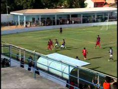 Fabinho Paulista - striker 9 - Parte1.wmv