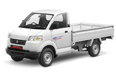 JUAL MOBIL SUZUKI DI LAMPUNG      Spesifikasi Mobil Suzuki Carry di Lampung ( 082240997344 )   PANJANG KESELURUHAN 4.405 mm  LEBAR KES...