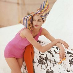 1959 #millinery #judithm #hats
