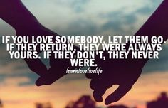 LOVE REKINDLED QUOTES | LOVE QUOTES