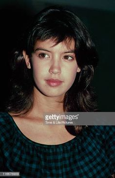 Phoebe Cates Get premium, high resolution news photos at Getty Images Phoebe Cates Fast Times, Phoebe Cates Now, The Outsiders Johnny, Bridget Fonda, Shakespeare In The Park, John Lithgow, Aesthetic People, Most Beautiful People, Life Pictures