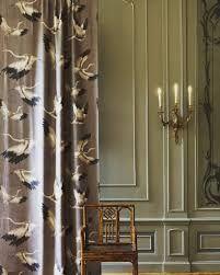 Image result for jab carlucci influences Colours, Japan, Big, Image, Home Decor, Decoration Home, Room Decor, Home Interior Design, Japanese