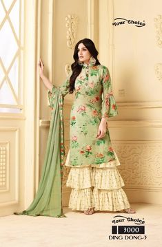 45430bef3 18 Best Wholesale Designer Suits images