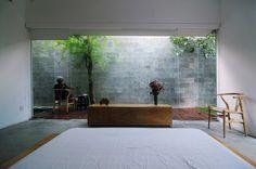 M11 House / a21 studio