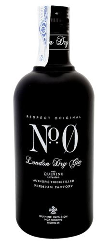 Ir a producto Gin Bottles, Vodka Bottle, Gin Tasting, Gin Brands, London Dry Gin, Gin Lovers, Wine And Liquor, Gin And Tonic, Root Beer