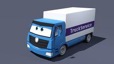 Για εξυπηρέτηση που δεν χωράει ο νους!!!! Για πραγματικό 24h Service!!!!  TruckService - Εξειδικευμένο Συνεργείο Mercedes!!! www.TruckService.gr από το 1956 :: Ιερά Οδός 95 - Αθήνα - 118 55 :: 210 3463314