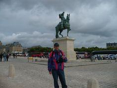 Paris iunie 2013