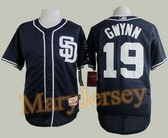 aae87e873be 10 Best Father s Day Ideas from the Padres images