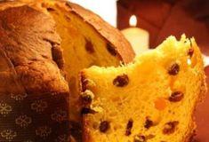 Обалденное венское тесто для куличей - be1issimo.ru