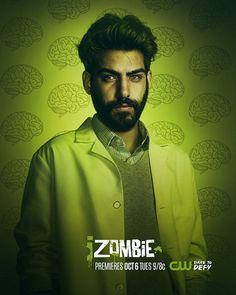 izombie-season-2-poster (5)