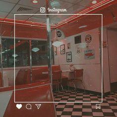 49 New Ideas Red Aesthetic Wallpaper Bts 49 Neue Ideen Red Aesthetic Wallpaper Bts