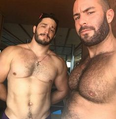 MEN of @Test_Oh_Sterone .  Steve & Jose Felix in Mykonos  Featuring  @Steve_Raider & @JFelixGaspar .  Selected by @Test_Oh_Sterone .  #TestOhSterone #Test_Oh_Sterone