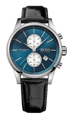 Hugo Boss 1513283