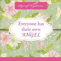 You have Guardian Angels that came with you when you were born. Call on them for help. ~ Karen Borga, The Angel Lady       #signsofangels #inspiration #angels #angelquotes #karenborga