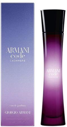 42 Best Fragrance images   Fragrance, Perfume, Perfume bottles 0cf420132c