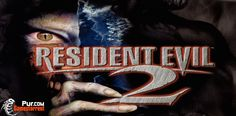 Resident Evil 2 PC Torrent, a masterpiece in fan's eyes and is also considered the best Resident Evil Torrent game Free Download of all.